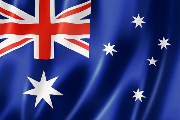 В Австралії вимагають покарати Росію